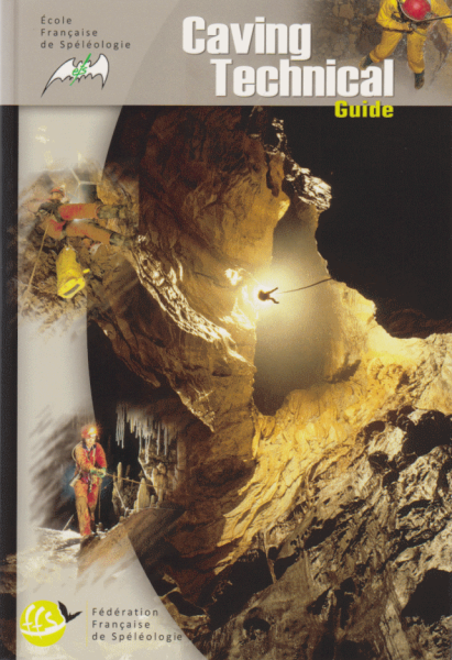 caving_technical_guide_pal