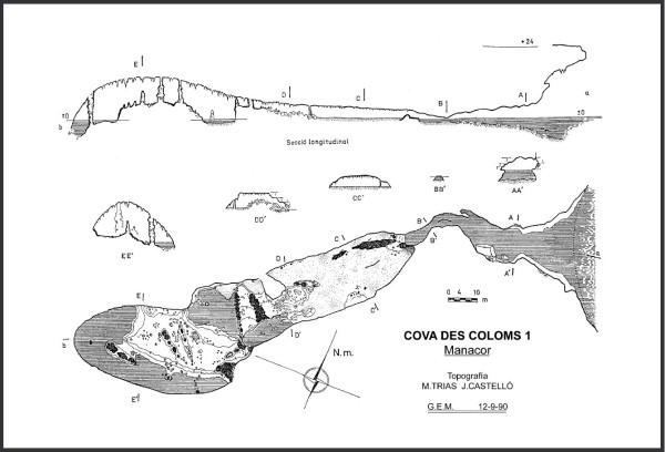 cova_des_coloms