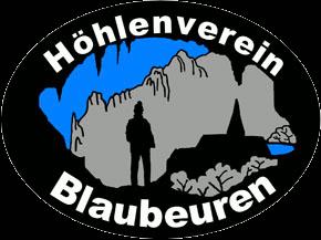 HVBB_Logo